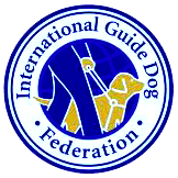 IGDF2