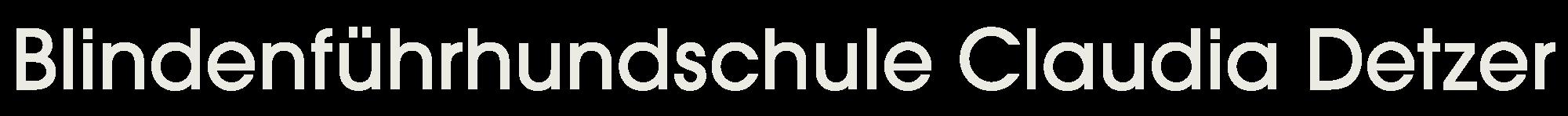 bfh Logo2 sticky