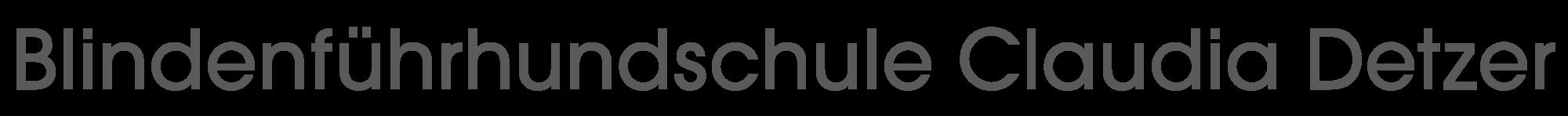 bfh Logo2